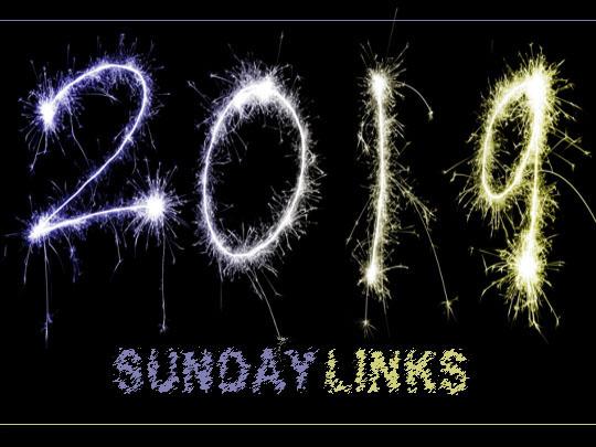 2. sundaylinks_dec30-18.jpg