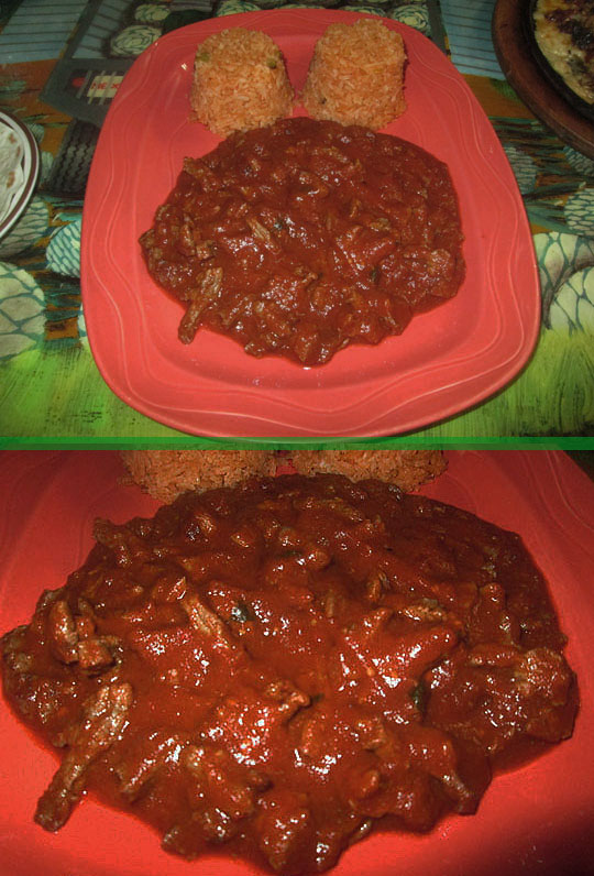 12. steakone_dec31-18.jpg