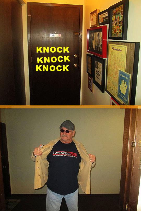 3. knockscott_jan2-19.jpg