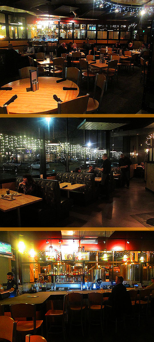 6. diningroombar_jan2-19.jpg