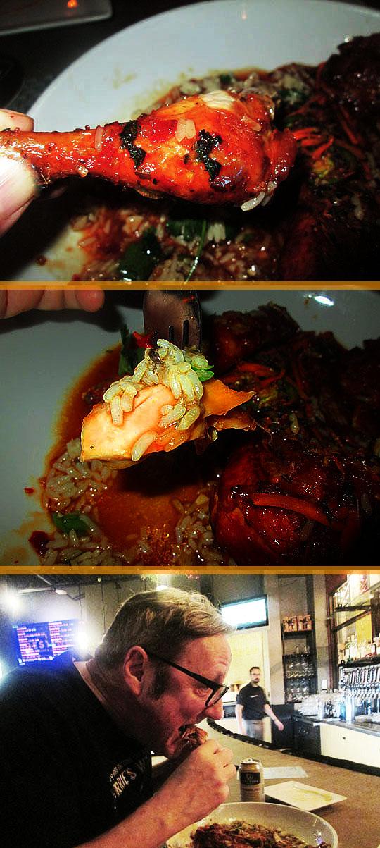 12. eatingchicken_jan2-19.jpg