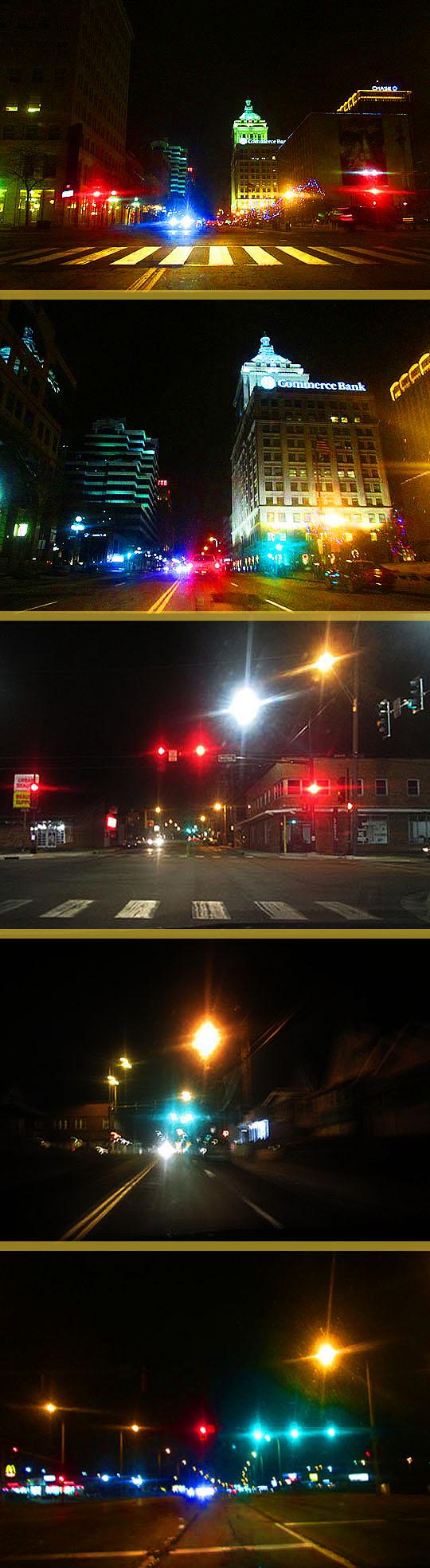 2. thedrive_jan3-19.jpg