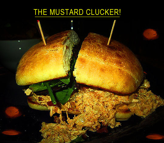 15. mustardclucker_jan15-19.jpg