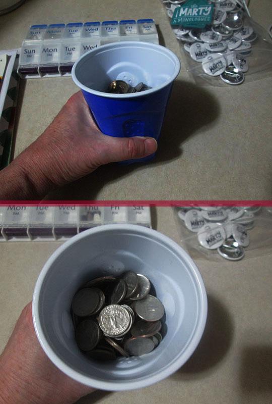 2. quarters_jan16-19.jpg