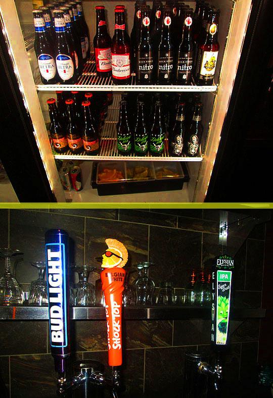 5.beers_jan21-19.jpg