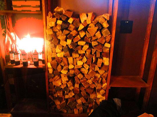 7. wood_jan21-19.jpg