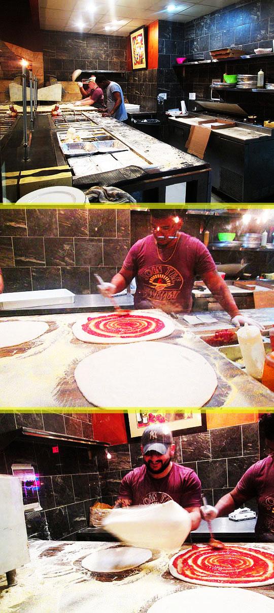 9. makingpizza_jan21-19.jpg
