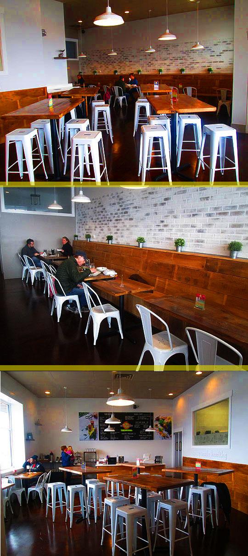 9. diningroom_jan22-19.jpg