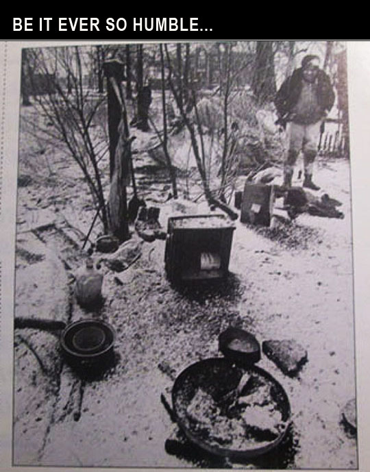 8. campsite_jan24-19.jpg