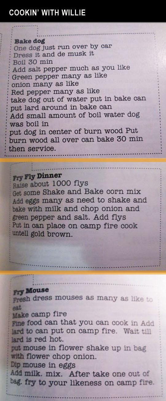 7. recipes_jan24-19.jpg