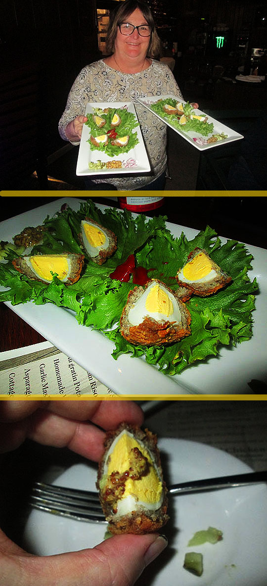15. scotchegggs_jan29-19.jpg