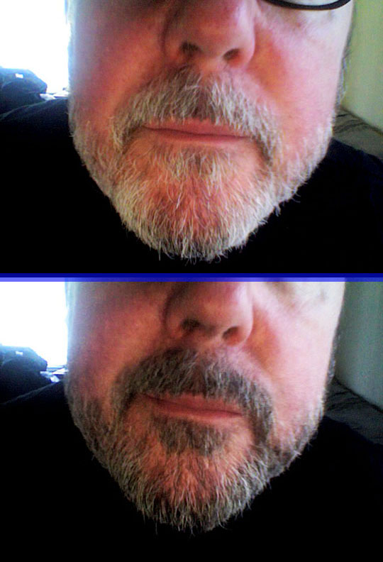 6. closeup_feb2-19.jpg
