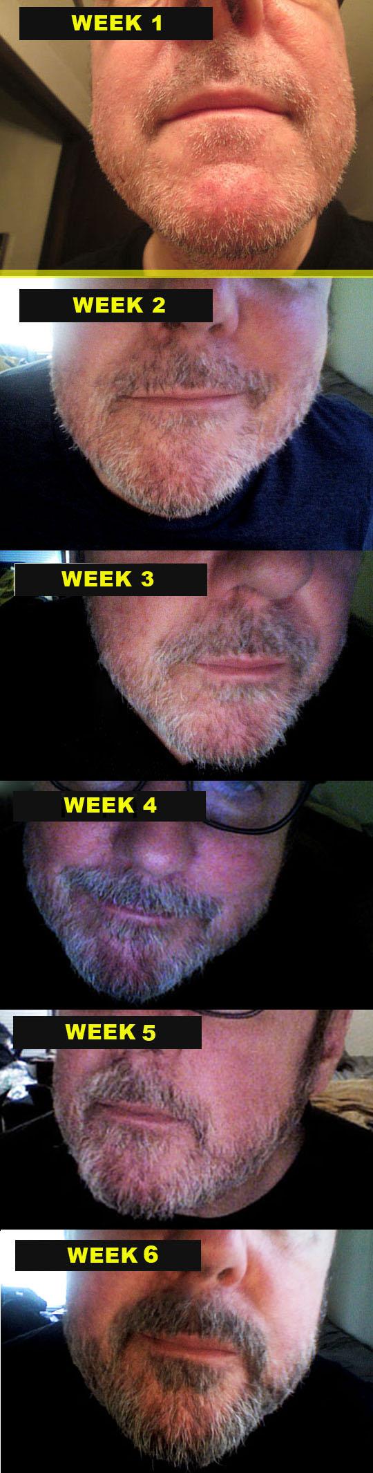 7. weeklygrowthfeb2-19.jpg