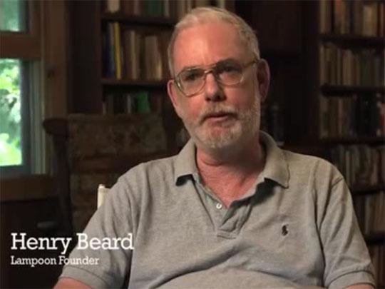 8. henrybeard_feb2-19.jpg