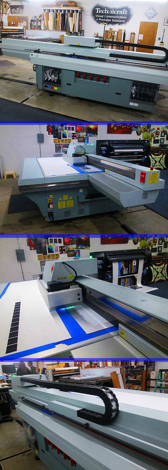 8. printer_feb7-19.jpg