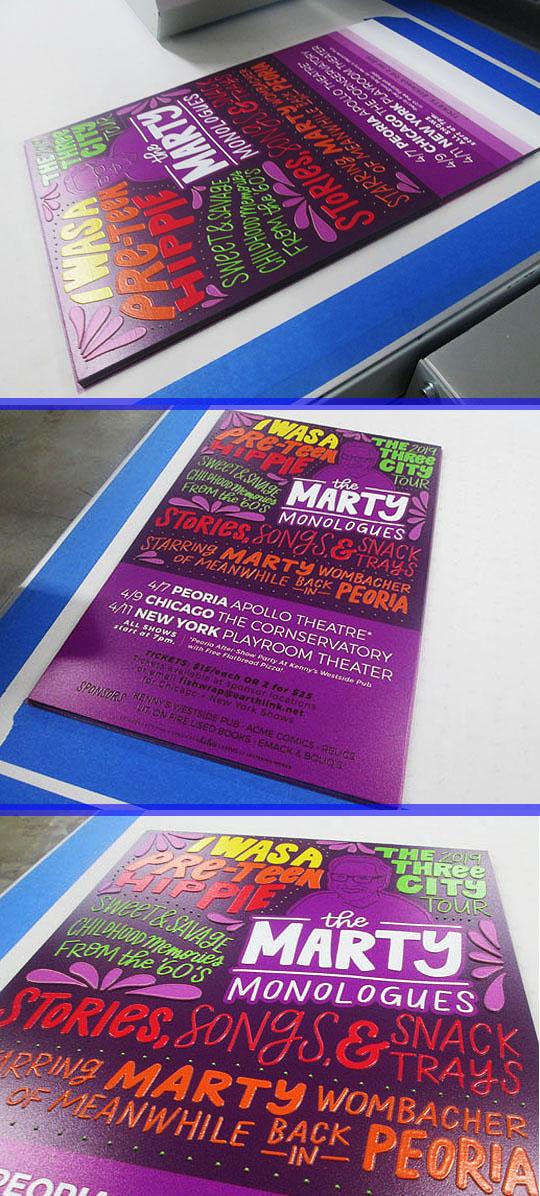 16. poster_feb7-19.jpg