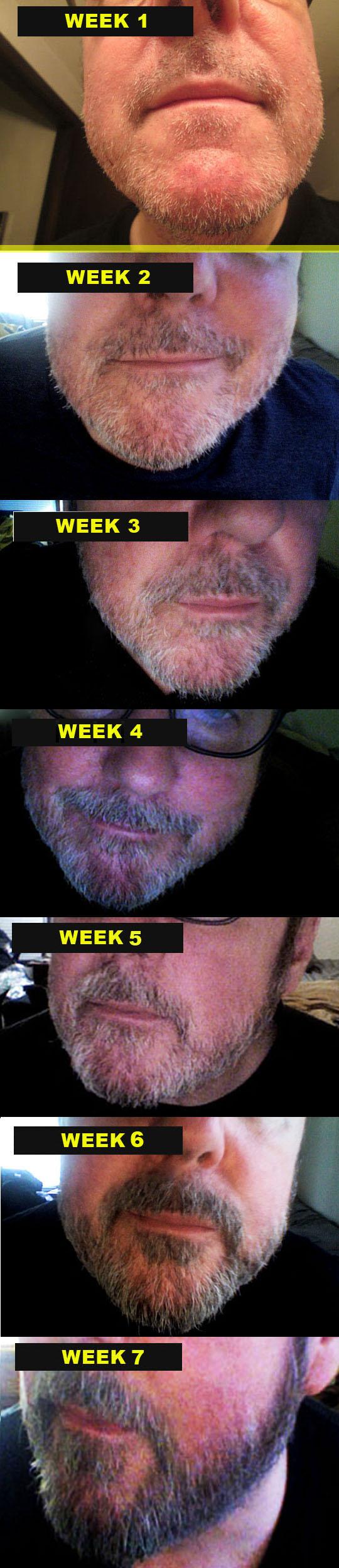 7. weeklygrowthchart_feb-9-19.jpg