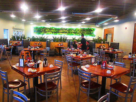 9. diningroom_feb12-19.jpg