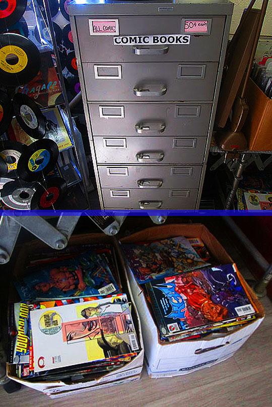 8. comicbooks_feb13-19.jpg