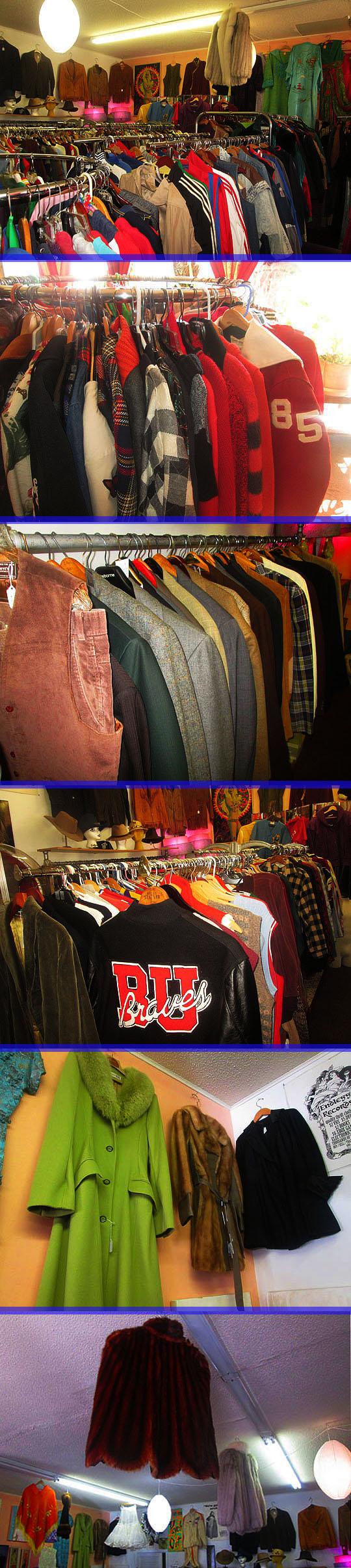 12. clothes_feb13-19.jpg