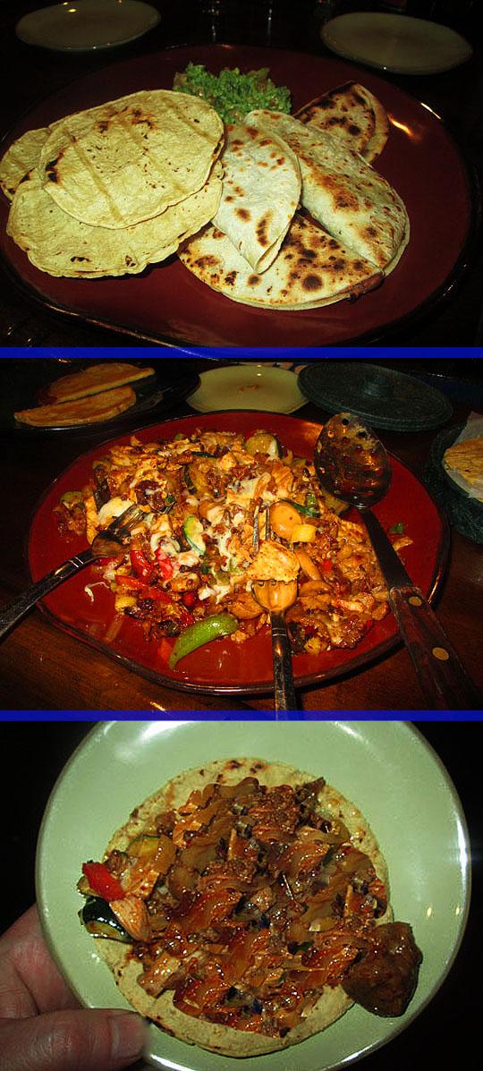 10. morefood_feb18-19.jpg