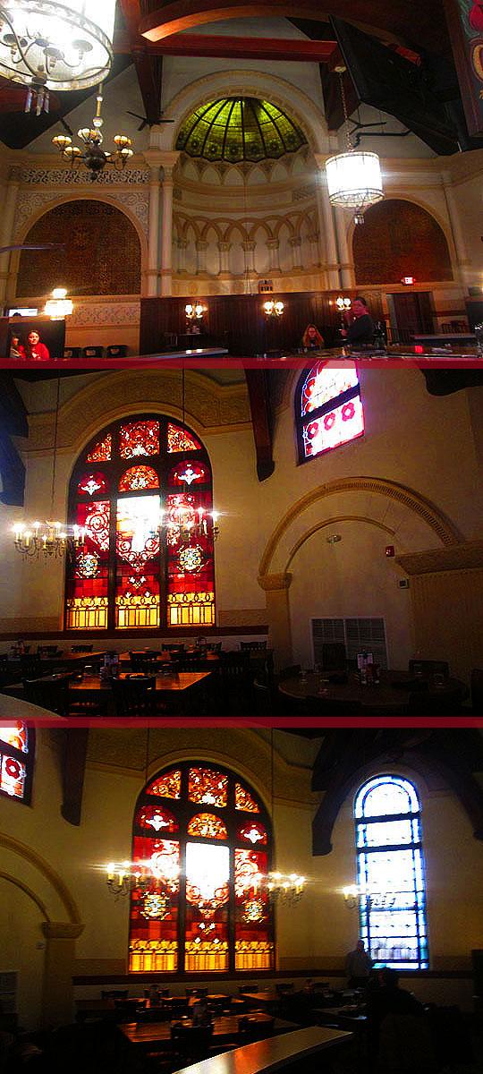 7. stainedglass_feb19-19.jpg