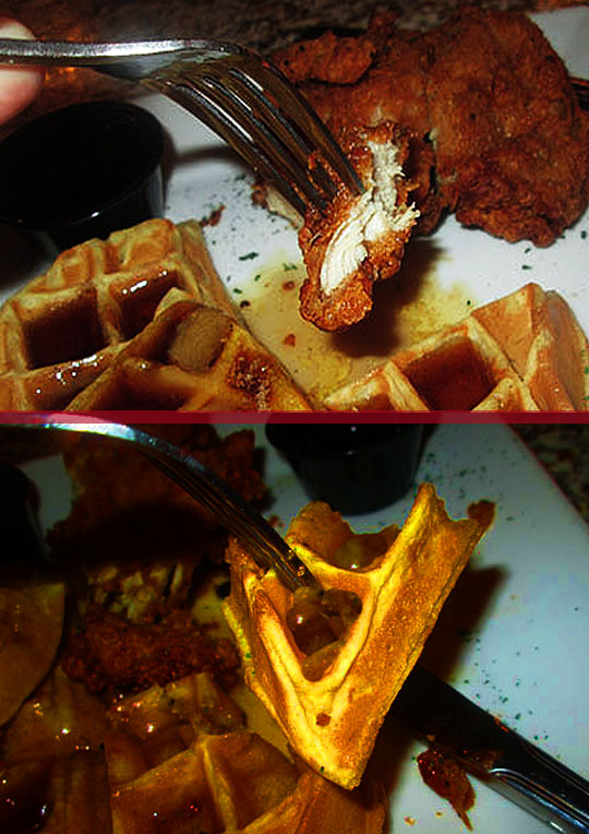12. chickenwaffle_feb19-19.jpg