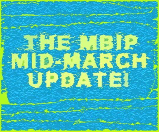 1. toptitle_march18-19.jpg