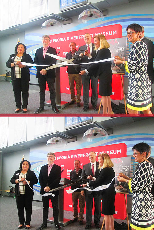 9. ribboncutting_4-3-19.jpg