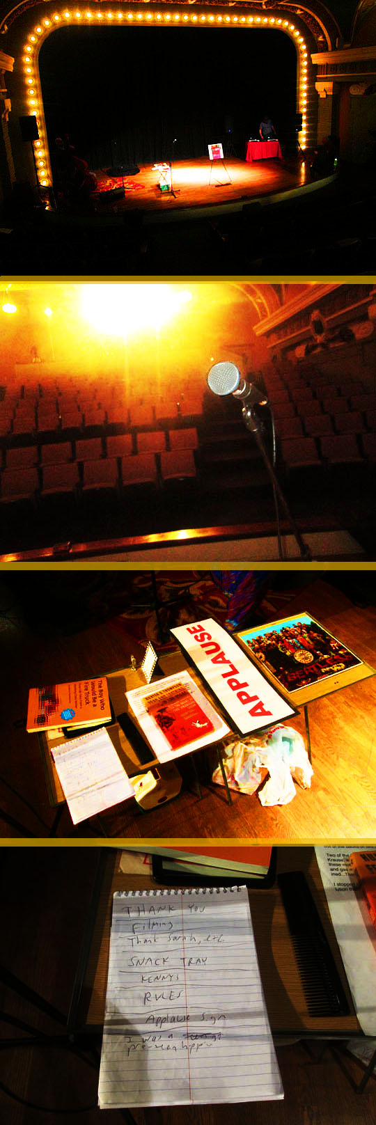 4. theatermystuff_april24-19.jpg