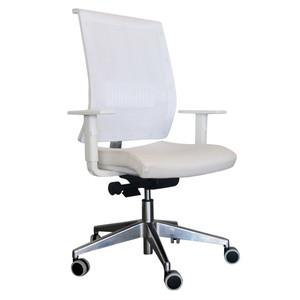 Sillas muebles de escritorios de oficina for Muebles de oficina knol