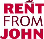 Quality homes & apartments for rent in Cedar Falls, Iowa & Denver, Colorado