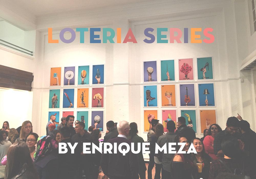 enrique_meza_loteria_series.jpg