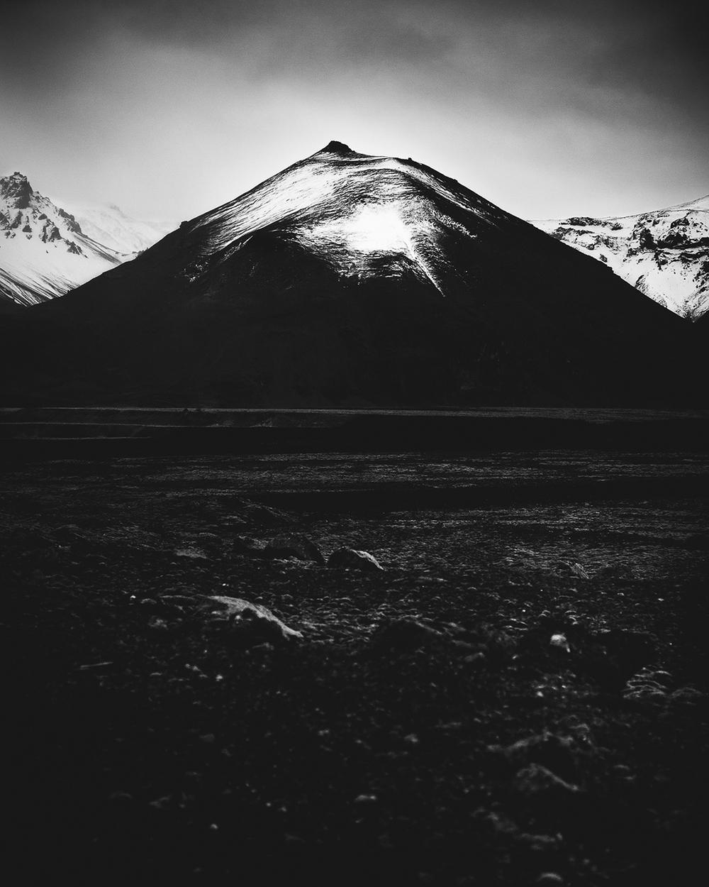GregoryWaldo-iceland-untitled.jpg