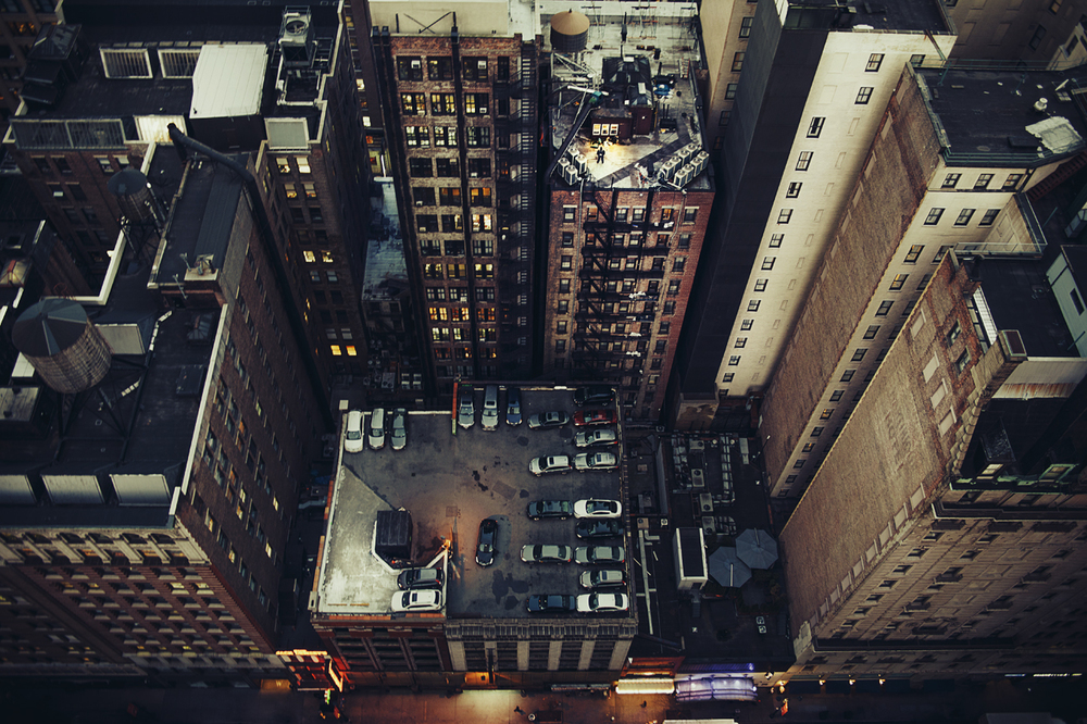 GregoryWaldo-Rooftop-web.jpg