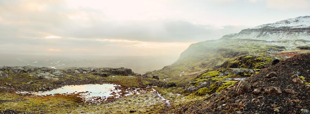 GregoryWaldo-Glacier-aproach-flat.jpg