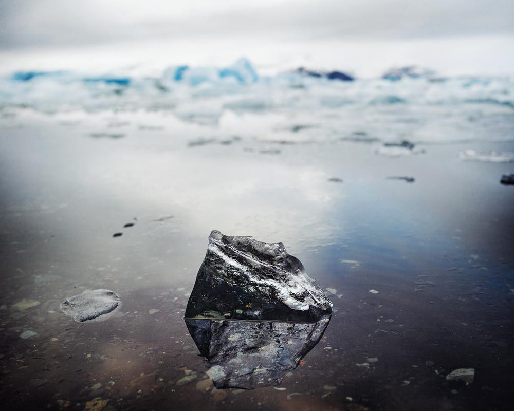 gregorywaldo-glacierpool-ice.jpg