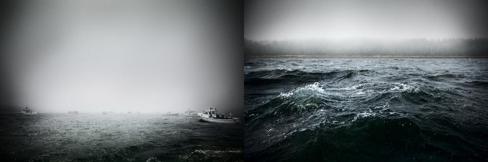 GregoryWaldo-lobsterrace-harbor.jpg