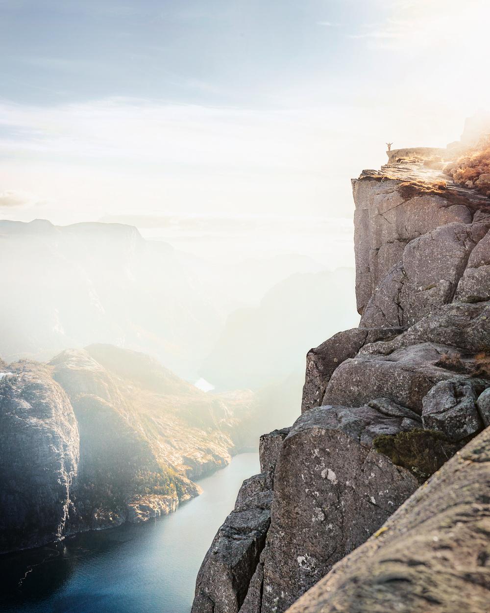 GregoryWaldo-fjord-norway-2.jpg