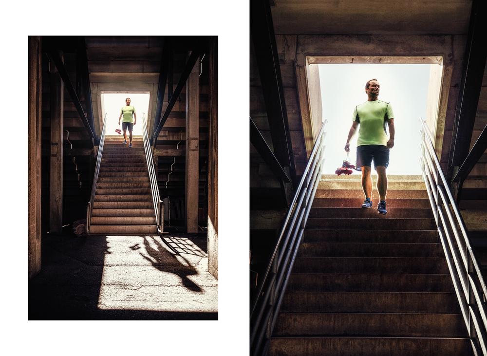 GregoryWaldo_Marco_Adidas-duo.jpg