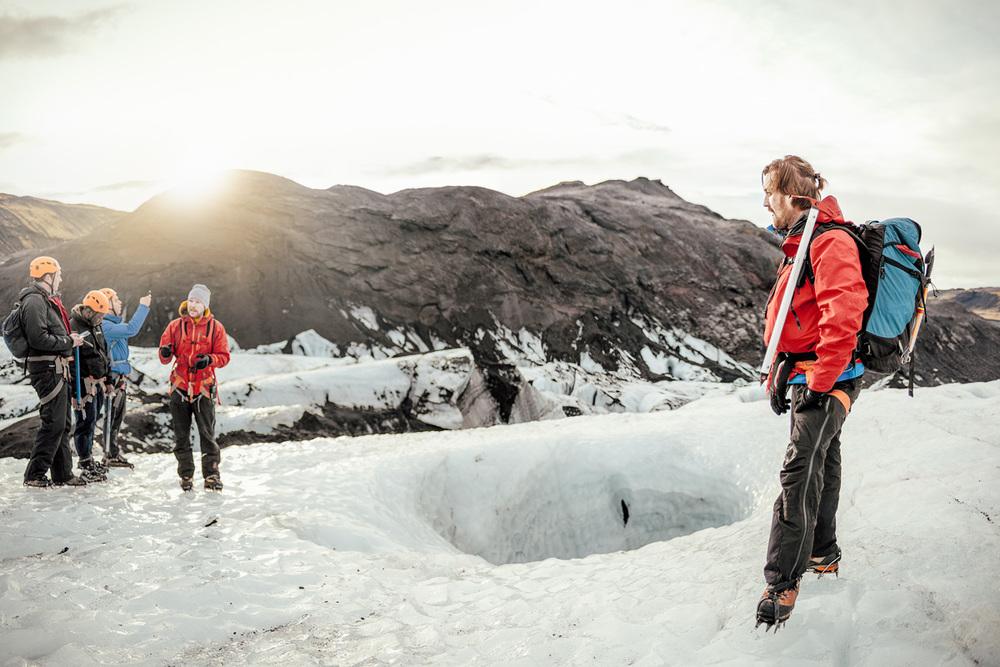 Gregory_Waldo_Arctic_Adventures-2.jpg