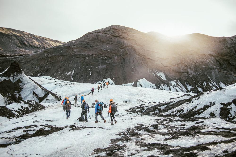 Gregory_Waldo_Arctic_Adventures-4.jpg