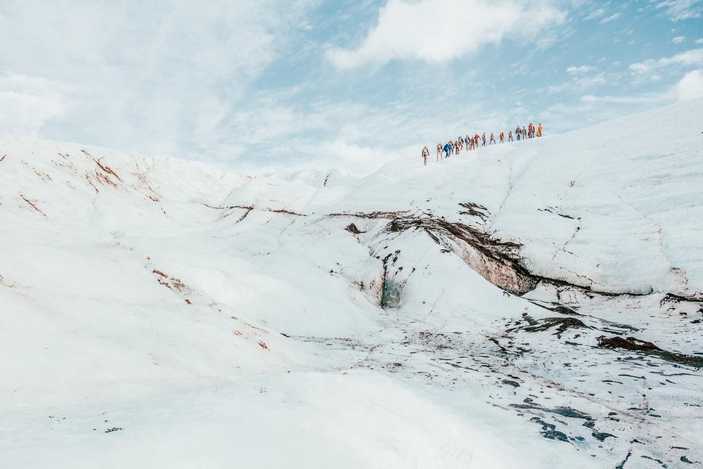 Gregory_Waldo_Arctic_Adventures-5.jpg