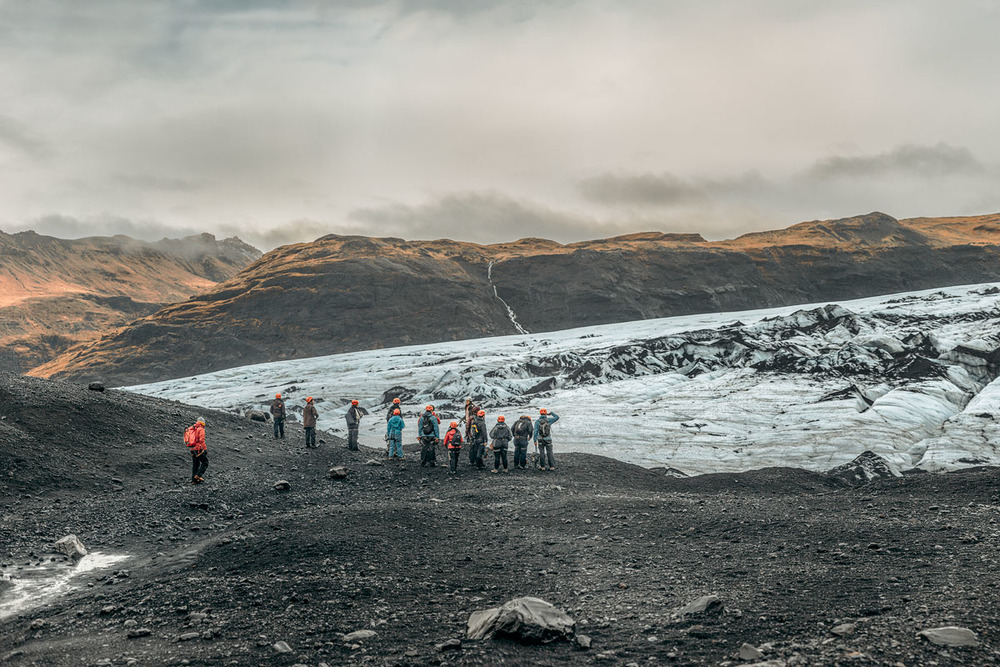 Gregory_Waldo_Arctic_Adventures-7.jpg