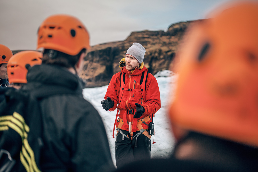 Gregory_Waldo_Arctic_Adventures-6.jpg