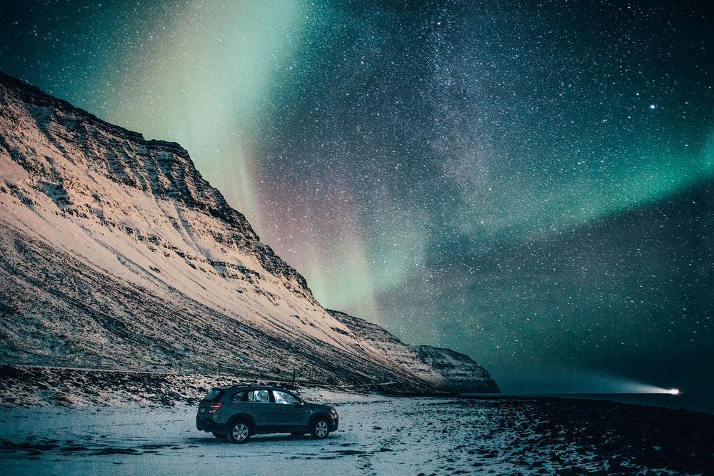Gregory_Waldo_Westfjords-3.jpg