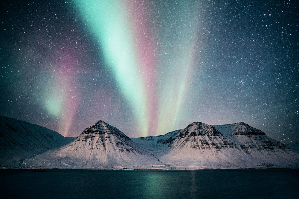 Gregory_Waldo_Westfjords-4.jpg