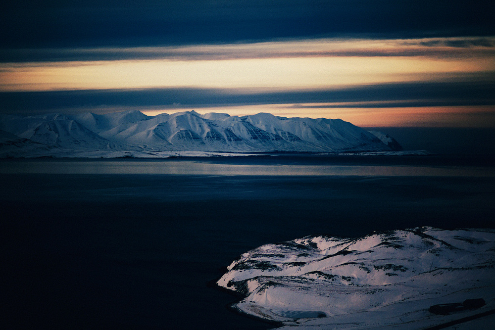 gregorywaldo-northeast-iceland.jpg
