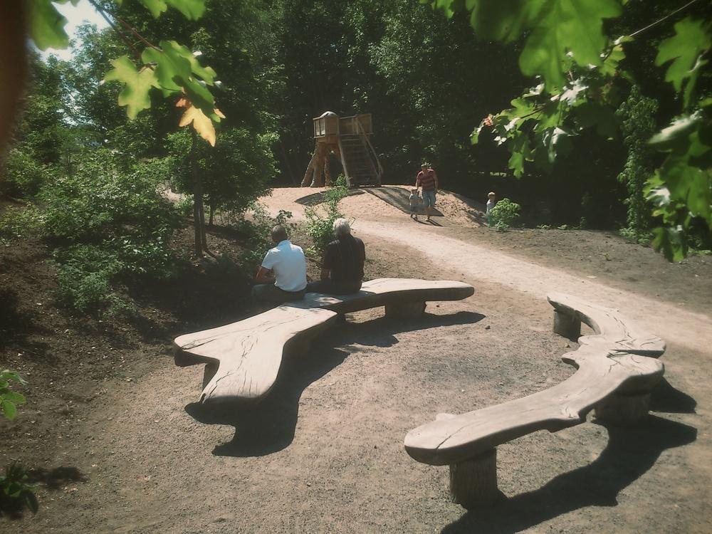 Anders Ölund Laholmsparken (2).jpg