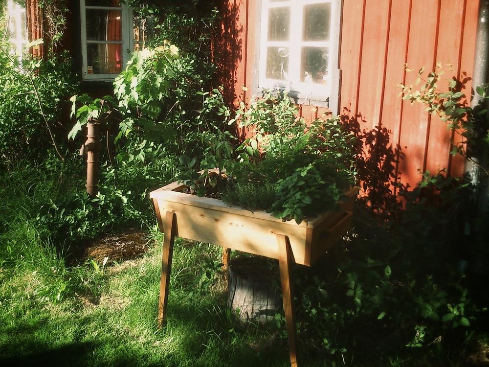 Anders Ölunds fristående kryddlåda.jpg